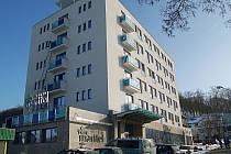 Hotel Marttel v Drahovicích se změní v Domov důchodců.