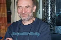 Zdeněk Lhotský