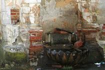 Ottův pramen v Kyselce se bude v letošním roce rekonstruovat. Také na tuto kulturní památku přispěl Karlovarský kraj, a to částkou 250 tisíc korun.