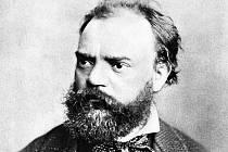 Antonín Dvořák (1841—1904)