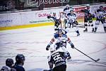 HC Energie Karlovy Vary - HC Ridera Vítkovice