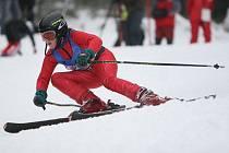 Dětská zimní olympiáda