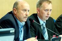 Krajští zastupitelé budou o čerpání evropských dotací a krajských projektech jednat v úterý 29. května.