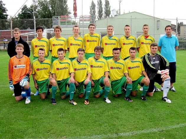 1.FC Karlovy Vary U19