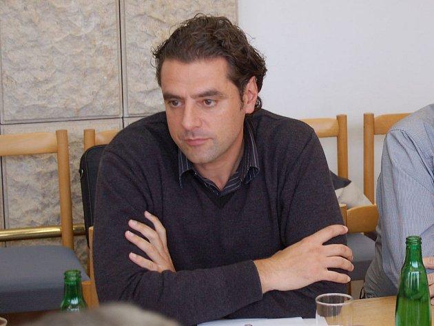 Werner Hauptmann