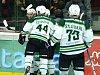 Energie prohrála v Litvínově