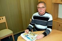 Václav Heřman