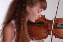Natalia Golubi