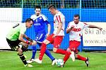 Nejen fotbalové kluby, ale také fanoušci z Karlovarského kraje stále nervózně vyhlížejí rozhodnutí českého fotbalového svazu, jestli se budou jejich soutěže dohrávat, nebo budou předčasně definitivně ukončeny.