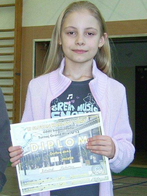 Kateřina Vataščuk