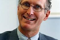 Americký právník ED Fagan