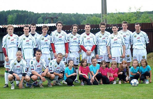 HC Energie Karlovy Vary.