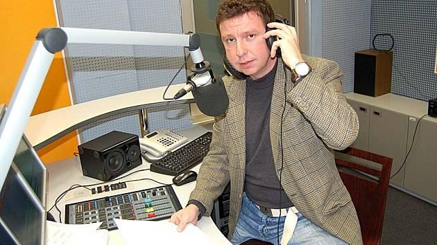 Petr Čimpera