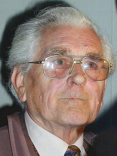 Vladislav Jáchymovský