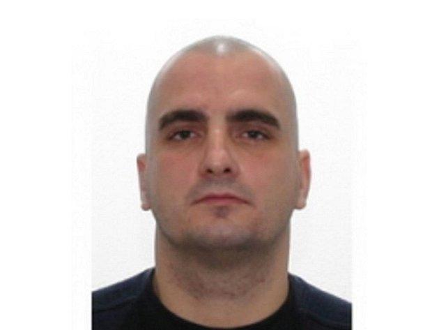 Ivo Pastyřík