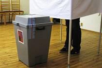 Po volbách nastal čas sestavování koalic. Někde jsou už pohromadě.