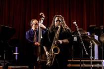 Ohlédnutí za jazzfestem 2019