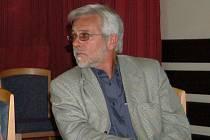 Na podzim roku 2007 představil ředitel infocentra Petr Masák nové stránky informačního střediska. Od 19. ledna je však z funkce odvolán.