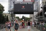 51. Mezinárodní filmový festival Karlovy Vary