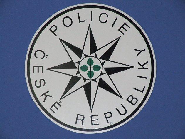Spor o rozbitý porcelán skončil až u policie.