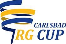 Carlsbad RG Cup 2014
