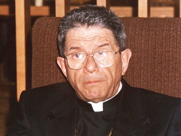 Giovanni Coppa