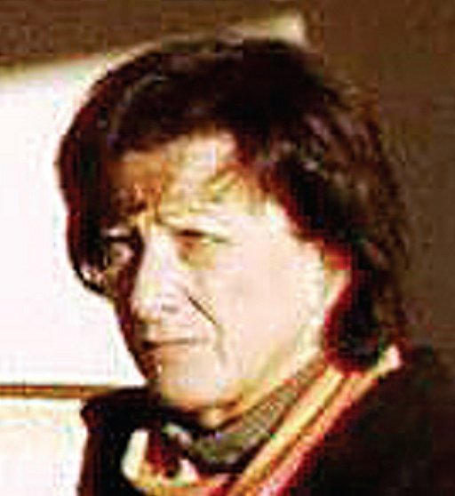 Zuzana Macešková,ředitelka správy parků.