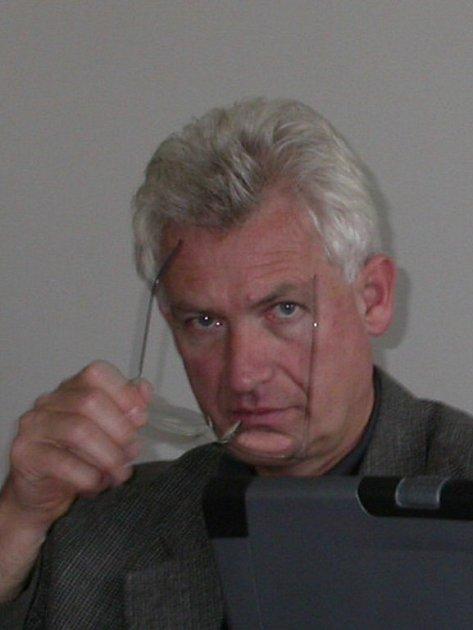 Kamil Řezníček (ODS)