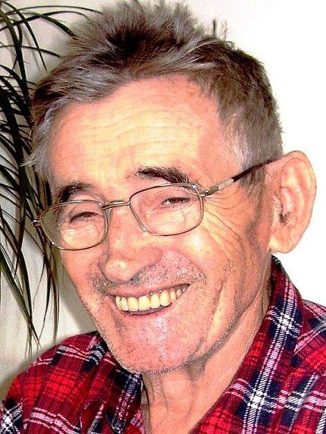 Jan Eszenyi