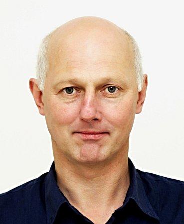 Petr Jurča, lídr Strany  soukromníků ČR