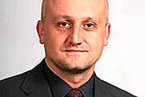 Jiří Vaněček