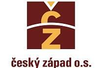 Český západ, o.s.