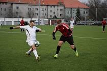Březovská Olympie dokázala v derby s Hvězdou otočit výsledek z 1:3 na konečných 4:3 ve svůj prospěch.