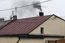 Takzvaná kotlíková dotace by měla přispět ke zlepšení ovzduší.