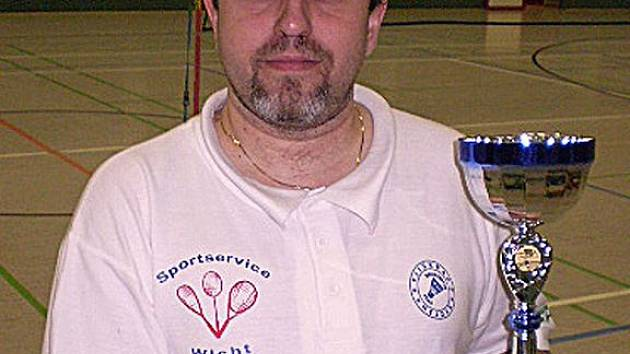 Stanislav Newiak
