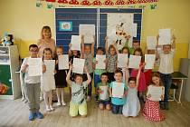 Na některých školách na Karlovarsku začaly už včera prázdniny.