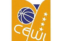 Central European Women League
