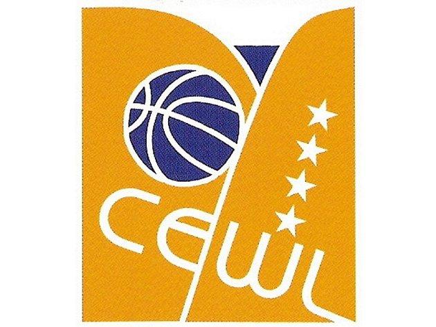Central European Women League