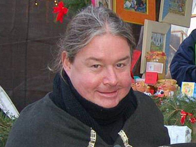 Libor Balák