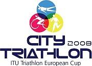 City Triathlon 2008
