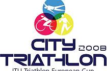 City Triathlon 2008