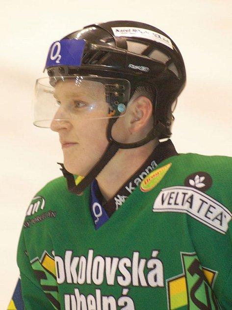Pavel Kuběna