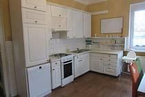 Podpořte novou kuchyň pro azylový dům