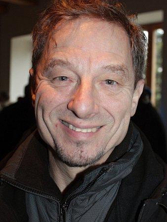 Jan Bruner