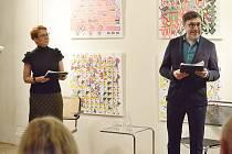 Kultovním dílem A. S. Puškina úspěšně navázal Benešovský literární festival 2019 na předešlé ročníky.
