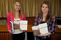 Recitační soutěž v Lochovicích