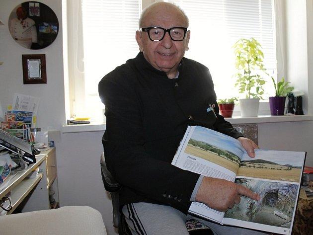 Václav Potůček