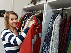 Nový projekt pro sociálně potřebné zahájila vlašimská farní charita v Benešově.