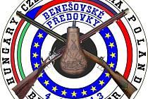Logo Euroligy střelců.