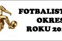 Fotbalista okresu 2013